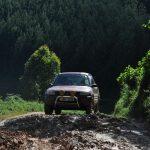 Road Tripping Uganda