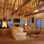 Clouds Lodge Uganda